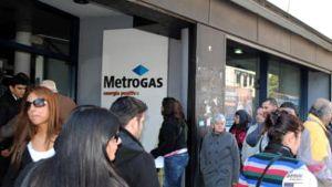 Metrogas boleta online dating