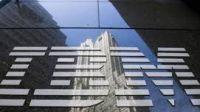IBM apunta al Pentágono.