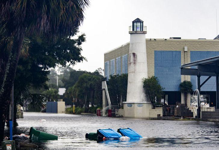 huracan-michael-10102018-01