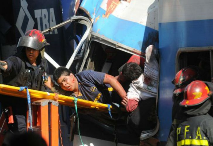 tragedia once rescate 10102018