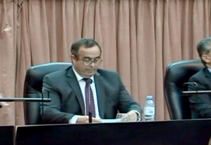tribunales-veredicto-tragedia-once-10102018