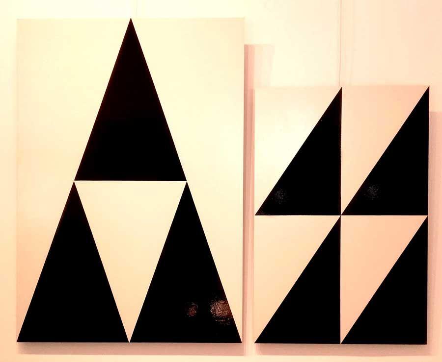 smart-gallery