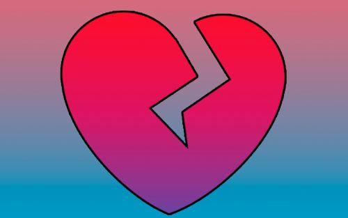 Especial packs: ¿Crisis de pareja? Las 7 claves en las que el celu salva al amor