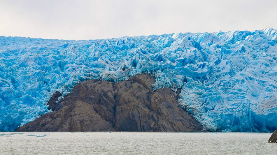 glaciares chile argentina