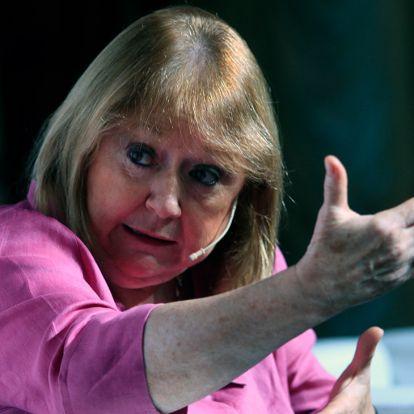 Susana Malcorra criticó a Mauricio Macri: