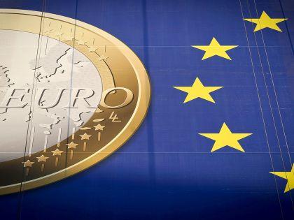 Euro HP