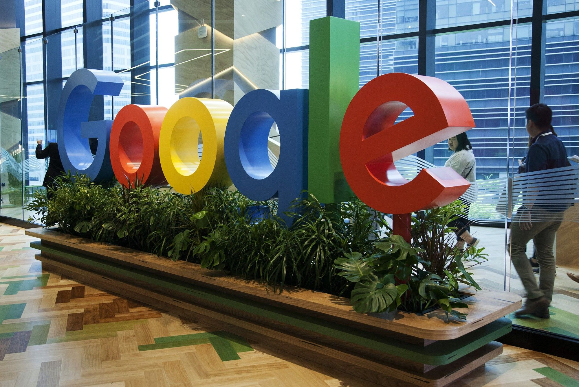 Google Works With Shopify to Spur Commerce, Retail Ad Spending