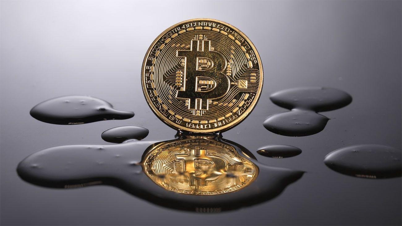 Qué es un bitcoin, fue lo más buscado en Google en EE.UU y Reino Unido en 2018