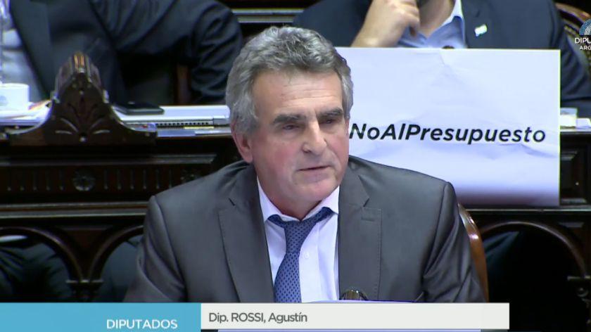 El FMI aprobó acuerdo y libera ayuda inmediata — Alivio para Macri
