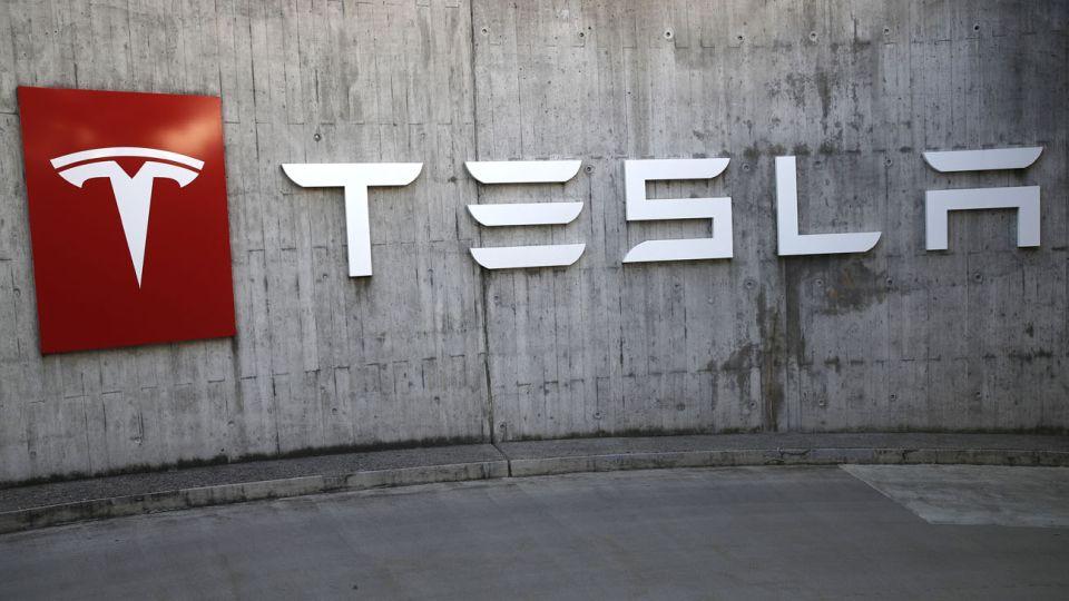 Musk informe trimestral
