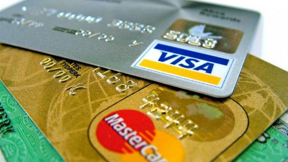 deudas tarjetas credito