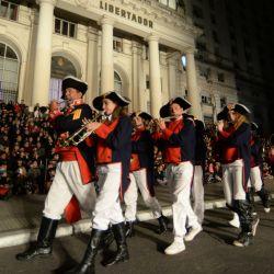 Se recrearán batallas por la Independencia en La Noche de los Museos.