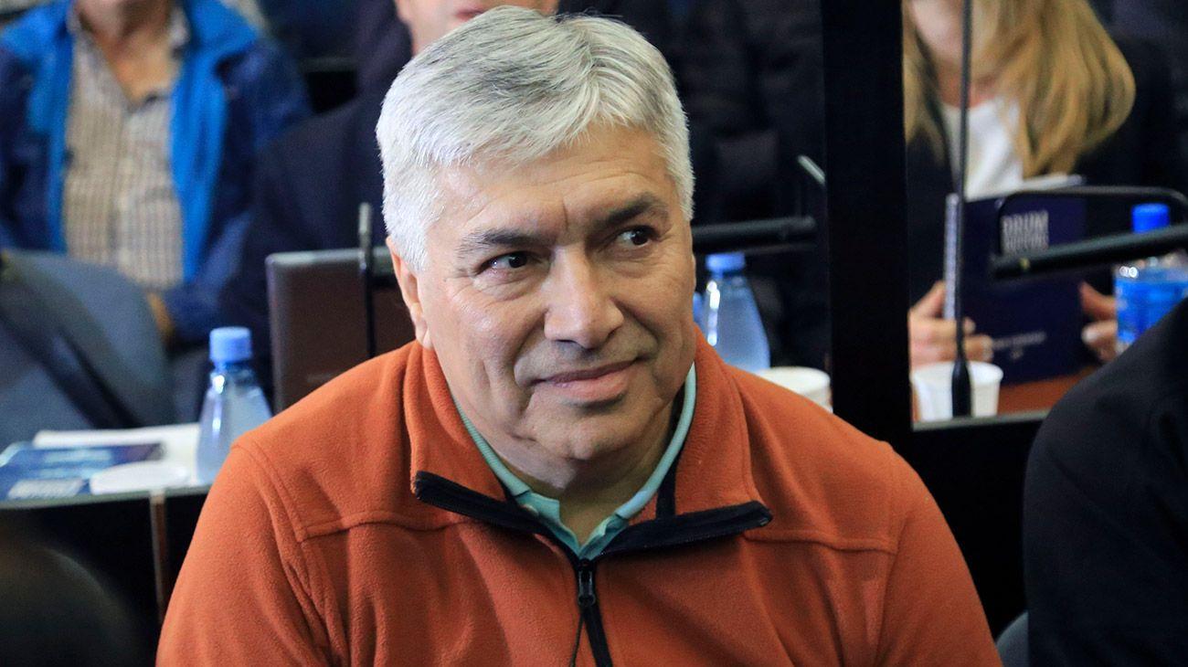 """Un diputado suizo dijo que liberaron """"demasiado pronto"""" las cuentas de Lázaro Báez"""