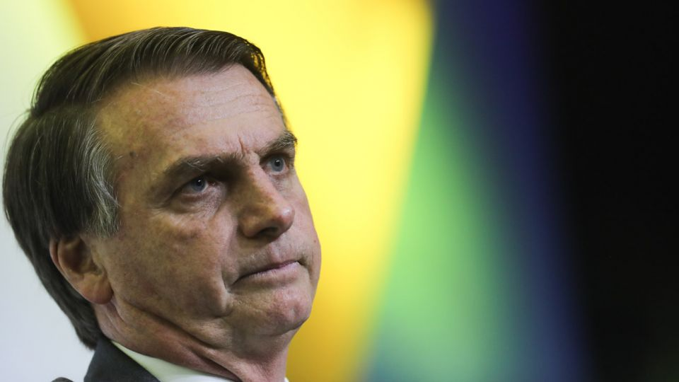 Bolsonaro 31102018