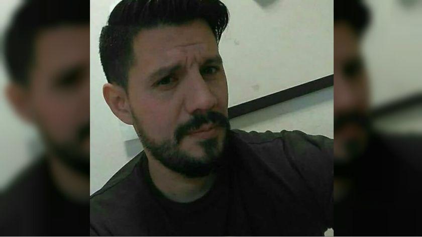 Asesinaron a un policía que hacía tareas de inteligencia en Avellaneda