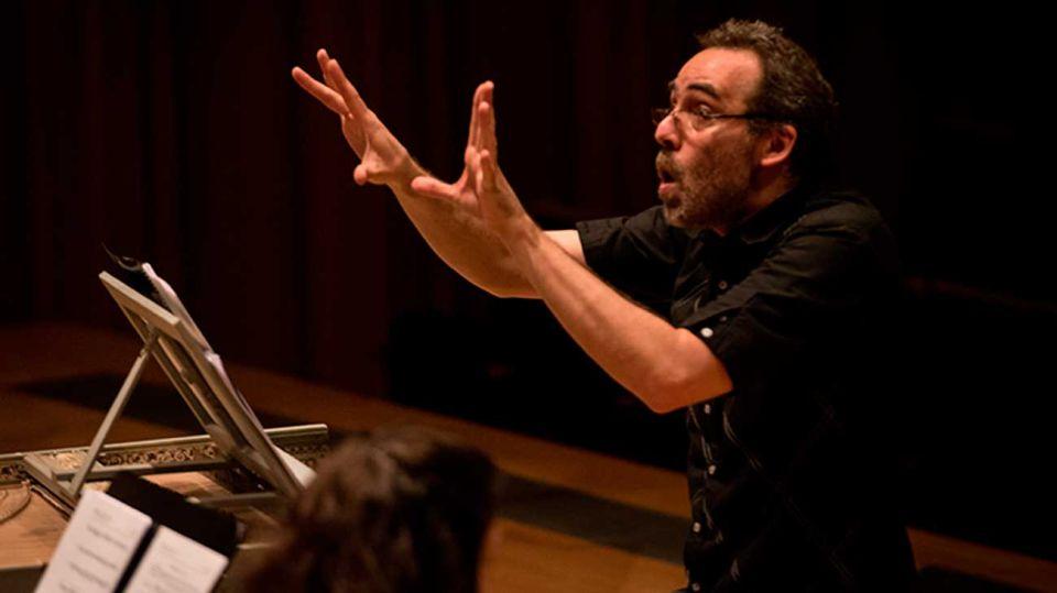 Jorge Lavista