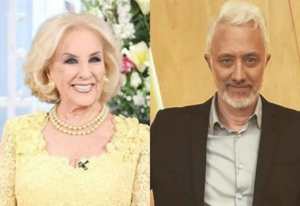 1102_mirtha_legrand_andy_kusnetzoff