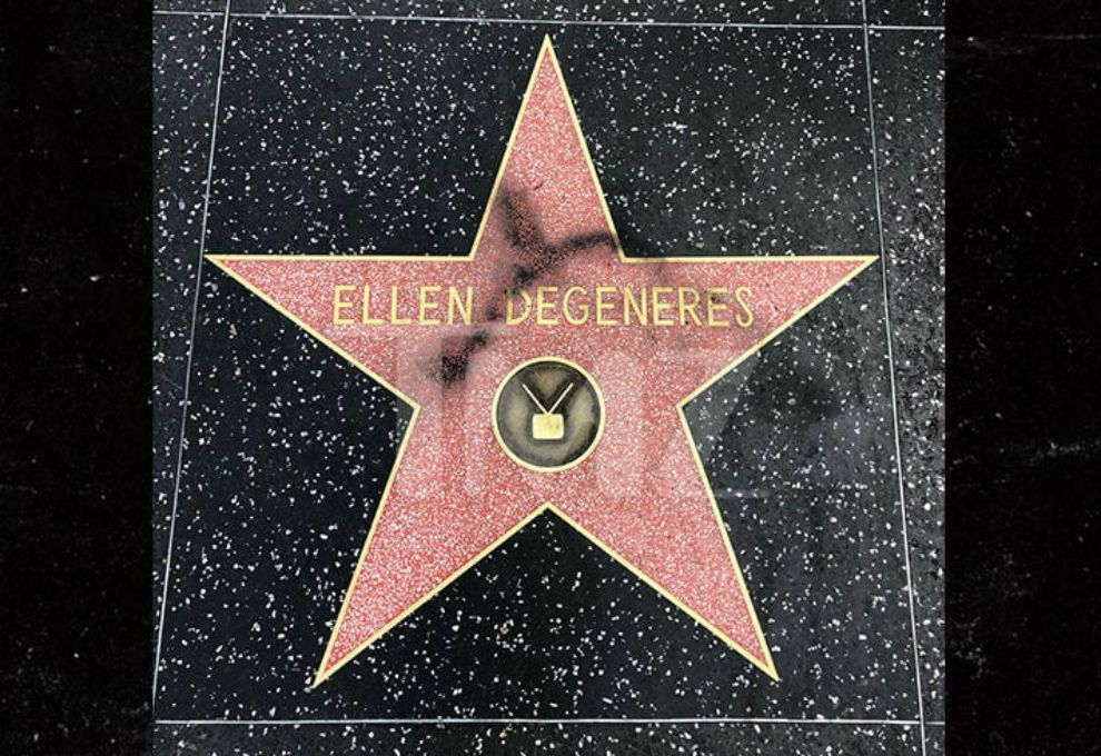 1121_Walk_of_Fame_Ellen
