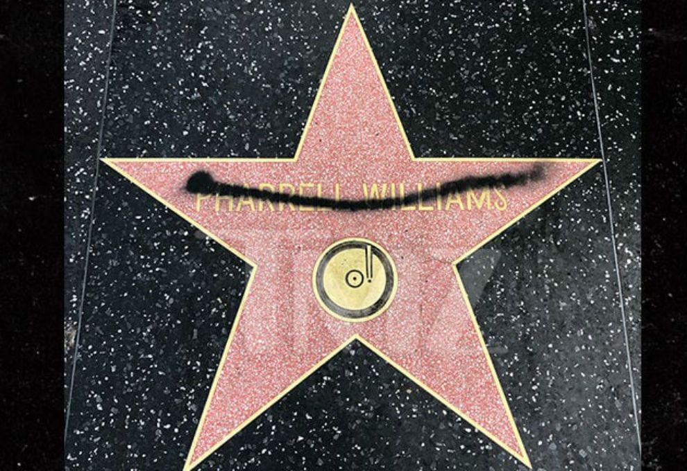 1121_Walk_of_Fame_Pharrell