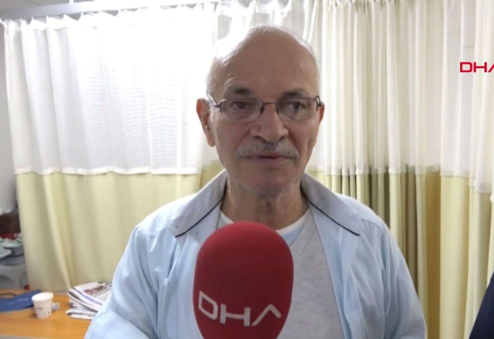 1121_periodista_turco