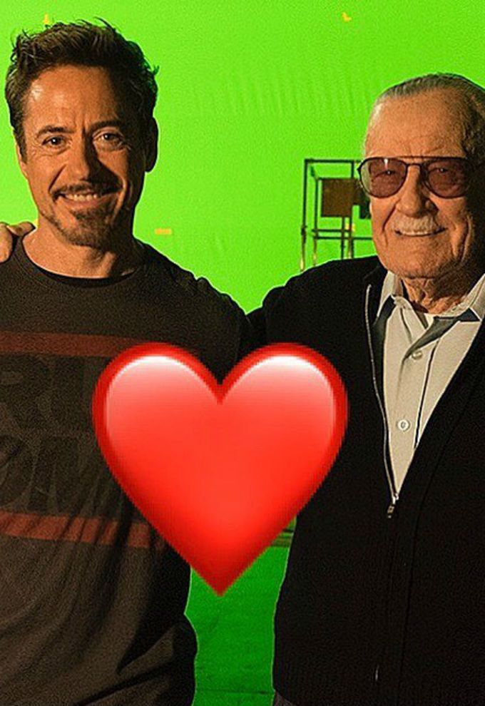 1211_stan_Lee_Robert_Downey