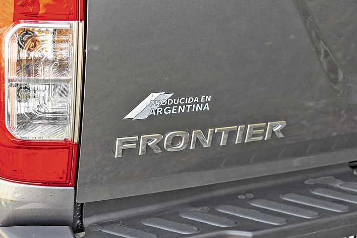 22-niss-frontier-img-9252