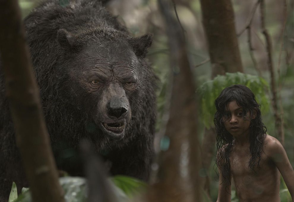 Mowgli_-Relatos-del-libro-de-la-selva