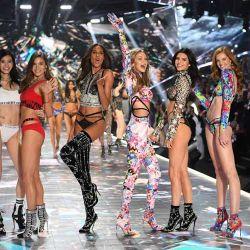 fashion-us-victoria-secret-show