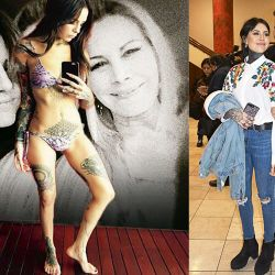 001-cande-tinelli