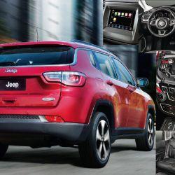 001-jeep2