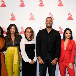 the-19th-annual-latin-grammy-awards-leading-ladies-of-entertainment-luncheon