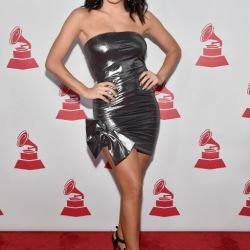 the-19th-annual-latin-grammy-awards-person-of-the-year-gala-honoring-mana-arrivals