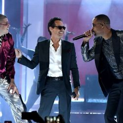 the-19th-annual-latin-grammy-awards-show