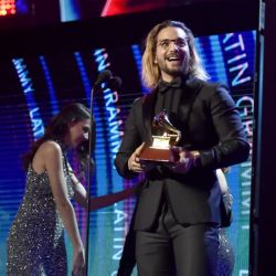 the-19th-annual-latin-grammy-awards-roaming-show