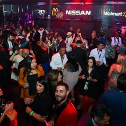 the-19th-annual-latin-grammy-awards-after-party
