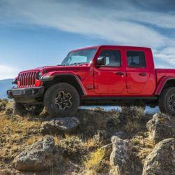 1-jeep-gladiator