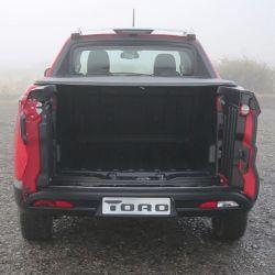 10-fiat-toro-nafta-motor