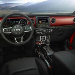 11-jeep-gladiator-rubicon-interior-1