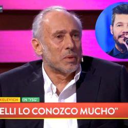 1101_Yankelevich_Gustavo_Tinelli_Marcelo