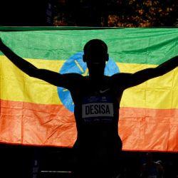 1104_maraton_nuevayork_g1_afp