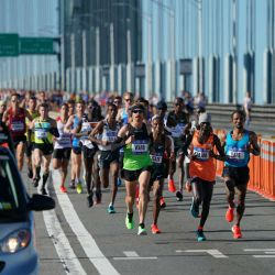 1104_maraton_nuevayork_g11_afp
