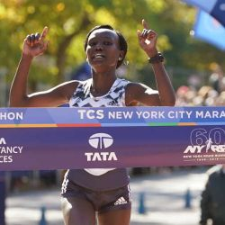 1104_maraton_nuevayork_g2_afp
