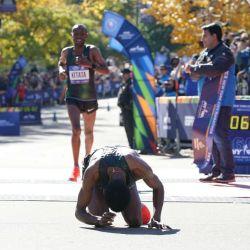 1104_maraton_nuevayork_g3_afp