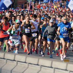 1104_maraton_nuevayork_g6_afp