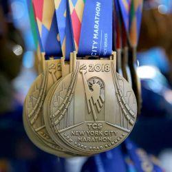 1104_maraton_nuevayork_g7_afp