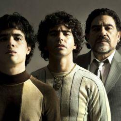 1106_Maradona_Serie