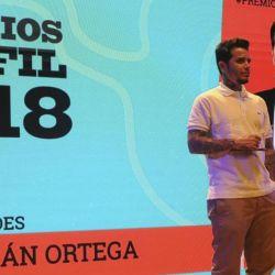 1107_Sebastian_Ortega_Premios_Perfil
