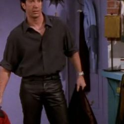 1108_Friends_David_Schwimmer