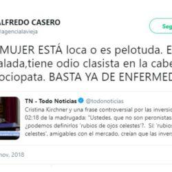 1116_Alfredo_Casero_Cristina_Kirchner