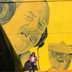 1117_Jorge_Malena_Guinzburg_Mural
